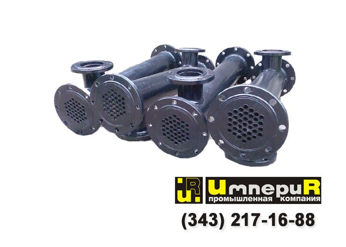 Теплообменник водяной пв-219/2-1.0 рг-5 разборные пластинчатые теплообменники поставка сервисное обслуживание